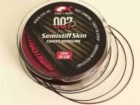 Fir CPK Semistiff Skin Hooklink