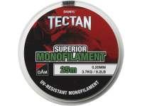Fir D.A.M. Damyl Tectan Superior Monofilament 25m