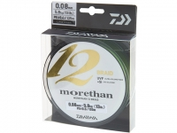Fir Daiwa Morethan 12Braid 135m