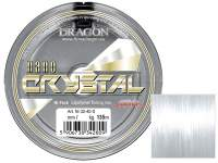 Fir Dragon Nano Crystal Clear