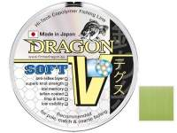 Fir Dragon V-Line Soft 150m