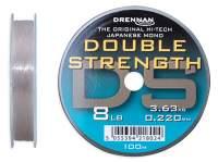 Fir Drennan Double Strength 50m