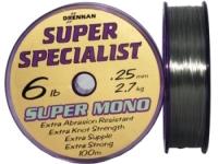 Drennan Super Specialist 100/400m