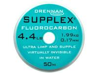Fir Drennan Supplex Fluorocarbon