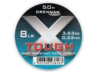 Fir Drennan X Tough Hookline