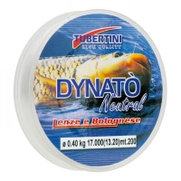 Tubertini Dynato Neutral 200m