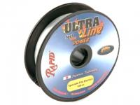 Fir elastic Lineaeffe Ultra Line 100m
