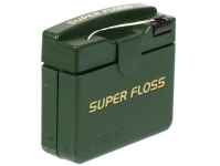 Fir ESP Super Floss