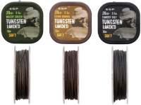 Fir ESP Tungsten Loaded Soft
