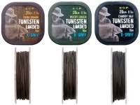 Fir ESP Tungsten Loaded X-Stiff