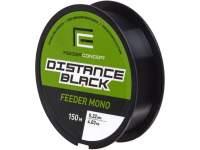 Fir Feeder Concept Distance Black Feeder Mono 150m