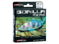 Tuberini Gorilla Micro 150m