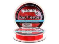 Fir Haldorado Red Feeder 300m