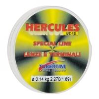 Fir Hercules UC-12 50m