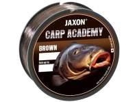 Fir Jaxon Carp Academy 1000m Brown