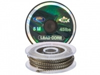 Fir Lead Core Lineaeffe Pro Team Carp