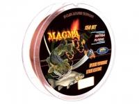 Fir Lineaeffe Magma Bottom Fishing 150m