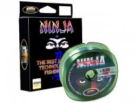 Fir Lineaeffe Ninja 150m