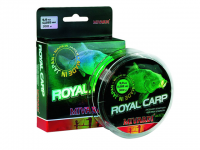 Fir Mivardi Royal Carp 300m
