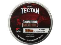 Fir monofilament D.A.M. Tectan Superior Method 150m