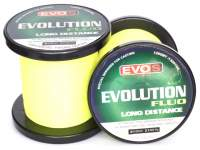 Evolution Fluo Long Distance 1200m