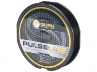 Fir monofilament Guru Pulse 300m