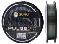 Fir monofilament Guru Pulse Pro