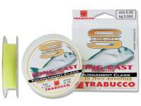 Fir monofilament Trabucco S-Force Long Cast 300m