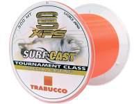Fir monofilament Trabucco S-force XPS Surf Cast 300m