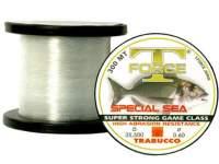 Fir monofilament Trabucco T-Force Special Sea 300m