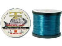 Fir monofilament Trabucco T-Force Tournament Super ISO 500m