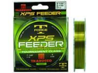 Fir monofilament Trabucco T-Force XPS Feeder Plus 150m