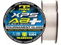 Fir monofilament Trabucco TF XPS Abrasion 150m Clear