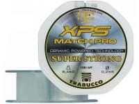 Fir monofilament Trabucco XPS Match Pro 100m