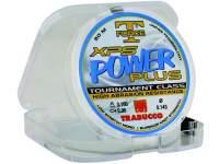 Fir monofilament Trabucco XPS Power Plus 50m