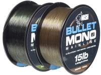 Fir Nash Bullet Mono 1000m