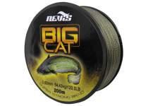 Fir Nevis Big Cat 200m