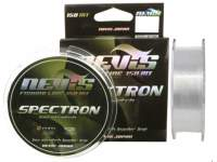 Fir Nevis Spectron 150m