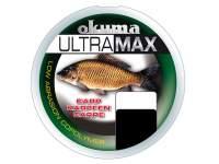Fir Okuma Ultra Max Carp 250m