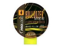 Fir Prologic Bulldozer FC Yellow 1000m