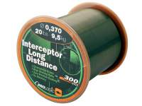 Fir Prologic Interceptor Long Distance 300m