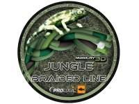 Prologic Mimicry Jungle 400m