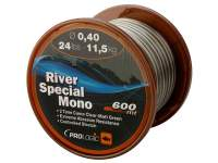 Fir Prologic River Mono 600m