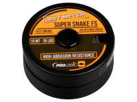 Fir Prologic Super Snake FS 15m