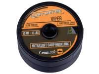 Fir Prologic Viper Ultra Soft 15m