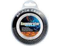 Fir Savage Gear Regenerator Mono