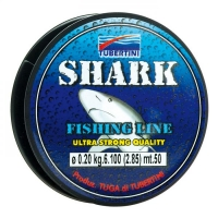Tubertini Shark 50m