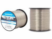 Shimano Technium Invisitec New