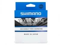 Shimano Technium Invisitec 150m New