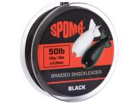 Fir Spomb Braided Leader 50m